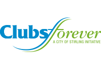 Clubs Forever City of Stirling