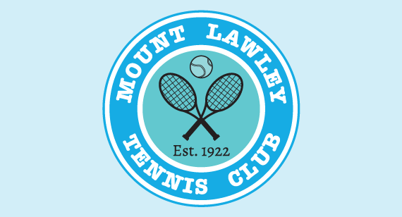 Mt Lawley Tennis Club