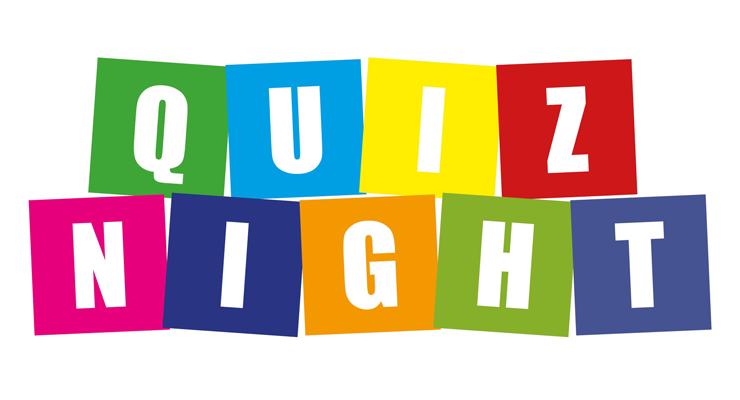 Quiz Night at Mt Lawley Tennis Club