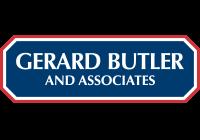 Gerard Butler and Associate