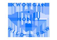 Kwongan Honey