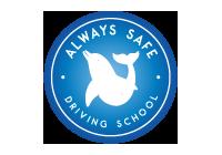 Always Safe Driving School