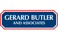 Gerard Butler and Associates